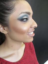 hamilton ontario m a c aids fund arabic makeup mastercl the london