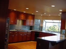 bright ideas kitchen lighting modern futuristic kitchen light design brown awesome modern kitchen lighting ideas