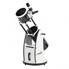<b>Skywatcher</b> Dobson telescope N <b>200/1200</b> Skyliner FlexTube BD <b>DOB</b>