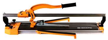 <b>Плиткорез</b> рельсовый 600 мм <b>Вихрь</b> — купить в интернет-магазине