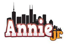 Image result for annie jr