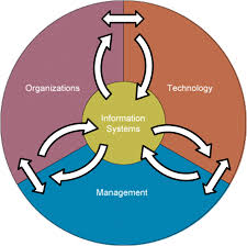 information systems   cis hci and data viz information systems diagram  figure