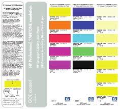 <b>HP</b> Designjet Z3200 Photo Printer series
