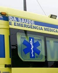 Homem morre atropelado em Vila Nova de Gaia