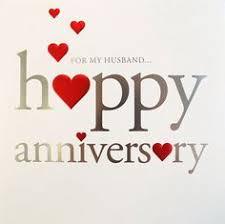 Anniversary Quotes on Pinterest   Status Quotes, Happy Birthday ...