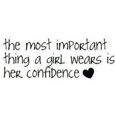 30 Inspirational Women Empowerment Quotes | Photo Portrays via Relatably.com