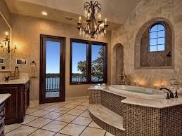 luxurious master bathroom designs amazing small master bathroom ideas wooden house and small master bath