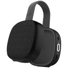 Беспроводная <b>колонка</b> Bluetooth <b>Havit E5 Black</b>/Gray