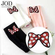JOD Sequins Embroidered Beads Cloth Patches <b>Iron on Butterfly</b> ...