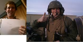 iama usmc tank commander for a ma abrams ama bestofama proof i ur com i6xsdhs jpg