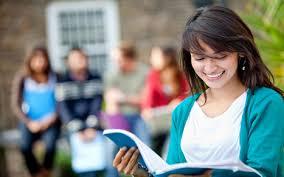 Custom Coursework Help for UK Students    MyAssignmentHelp   PRLog