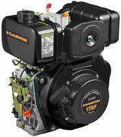 «<b>Двигатель Carver 178F</b> дизел. 4-такт., 7л.с.» — Результаты ...