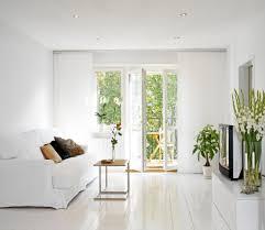 living room decor small white living room design ideas beautiful living room small