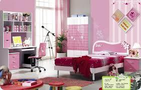 china dongguan children bedroom wholesale furniture china children bedroom furniture