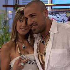 Rafa Mora y su novia Raquel García han roto. Así lo ha confirmado Kiko Hernández en 'Sálvame', aunque aún no se conocen los motivos que les han llevado a ... - g0tbang3szl6a96zg94d00d5acbfd21_rafa-mora-y-su-ex-novia-raquel-garcia