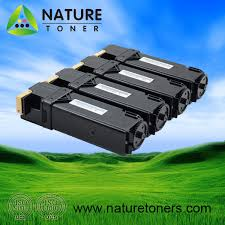 Compatible Color Toner Cartridge <b>CT201632</b>/<b>CT201633</b>/<b>CT201634</b> ...