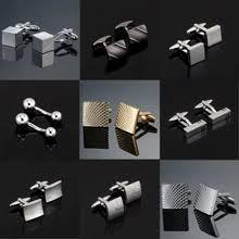 <b>Зажимы для галстука</b> и запонки с бесплатной доставкой в ...