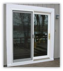 large sliding patio doors: which patio door is best for your home crs exteriors for patio sliding doors the