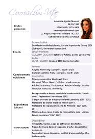 curriculum vitae 005 resume samples and writing guides for all curriculum vitae 1 personalizado 8u7bwdsz