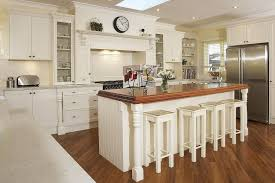 French Country Kitchen Faucet French Country Good Images About French Country On Pinterest