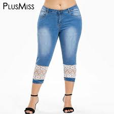 Detail Feedback Questions about <b>PlusMiss Plus Size 5XL</b> Sexy ...