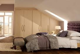 create a stylish and contemporary bedroom with the milan bedroom furniture range milan bedroom furniture pinterest bedroom furniture range bedroom furniture