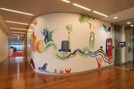 wall office. creative wall office with design hd photos r