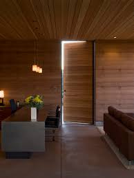 ambient lighting home design photos ambient lighting creates