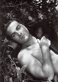 Fans de Kevin Zegers Images?q=tbn:ANd9GcSyyJLh1sBRgaNw_zJPC-qFhDhf9ZxRGRP354GuriGLy7feuvVr2A