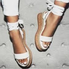 Обувь: лучшие изображения (220) в 2019 г. | Shoe boots, Beautiful ...