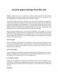 pay to writing essay  grant proposal writer then avail the professional writing assistance at cheap rates on high quality research paperspay to write my essay org an otherwise have professional