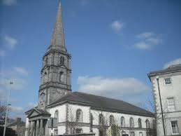 Image result for Waterford Church of Ireland Christ Church Cathedral