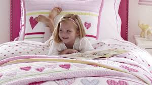 Pottery Barn Girls Bedroom Spring Quilts For Girls Pottery Barn Kids Youtube