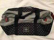 Мужские <b>сумки</b> и рюкзаки <b>Stussy</b> с доставкой из Германии ...