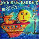 A  Vous La Terre by Les Ogres de Barback