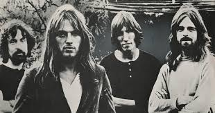 <b>Pink Floyd</b> | Rock & Roll Hall of Fame