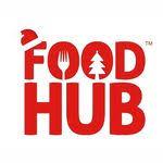 35% off at Foodhub (5 Discount Codes) Jun 2021 Coupons & Promos