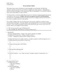 best photos of narrative interview essay samples interview writing service research paper outline template pdf essay about narrative format paper example narrative essay outline