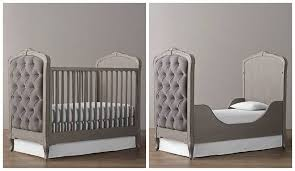 from crib to toddler bed baby boy room furniture