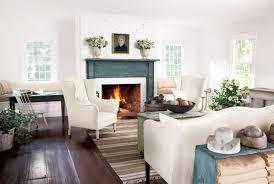 living room captivating tv panel designs for living room upholstery microfiber white on white living captivating living room design tufted