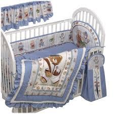 أسرة للأطفال الرضع جميلة جدا images?q=tbn:ANd9GcS