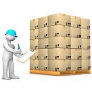 supply technician resume sample – best format • resumebakingsupply technician piedmont healthcare  brisbane  ca august to till date