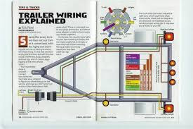 horse trailer electrical wiring diagrams lookpdf com result horse trailer electrical wiring diagrams