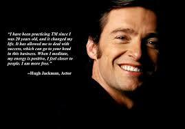 Quotes by Hugh @ Like Success via Relatably.com