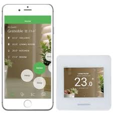 Wiser <b>Smart Home</b> | Schneider <b>Electric</b> Global