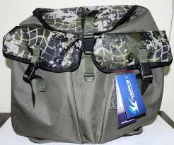 <b>Рюкзак Скаут 45L</b>: купить за 760 руб - цена, характеристики ...