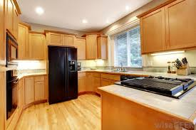 awesome cabinets with different types of kitchen cabinets brilliant wooden awesome types cabinet