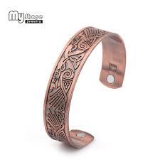 <b>My Shape Magnetic Bracelets</b> & Bangles Multilayer Bracelets ...