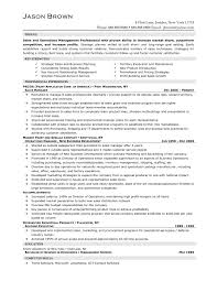 facilities manager resume sample cipanewsletter cover letter collections manager resume credit collections manager
