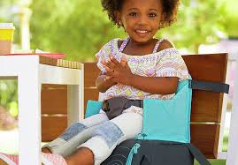 <b>Highchairs</b>, <b>baby</b> seats & accessories   Argos